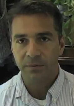 Dean Scontras