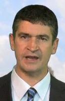 Gary Boisclair