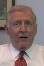 Rep. Dan Burton