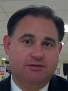 Frank Guinta