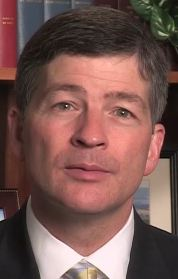Rep. Jeb Hensarling