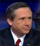 Sen. Mark Kirk