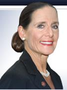 Rep. Jean Schmidt